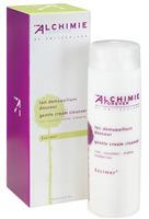 Alchimie Forever Excimer Gentle Cream Cleanser 6.6oz
