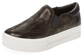 Ash Jam Platform Slip-On Sneaker