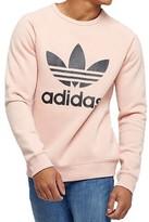 adidas Originals Sweater ROSA