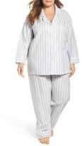BedHead Plus Size Women's Classic Pajamas
