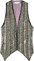 DAY Birger et Mikkelsen Day Ava waistcoat