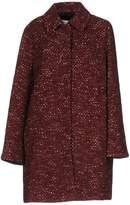 Caractere Coats - Item 41703847