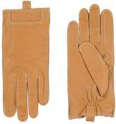 Nudie Jeans Gloves - Item 46524591