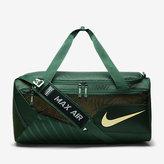 Nike College Vapor (Baylor) Duffel Bag