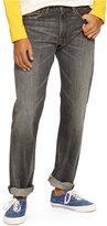 Denim & Supply Ralph Lauren Men's Slim-Fit Jeans