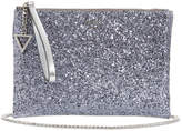 GUESS Ever After Small Clutch