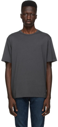 Frame Grey Perfect T-Shirt