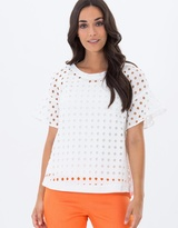 Privilege Countryside Resort Top