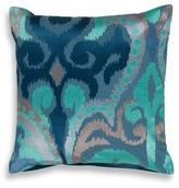 Surya Ara Decorative Pillow