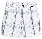 Hurley Infant Boy's Puerto Rico Walking Shorts