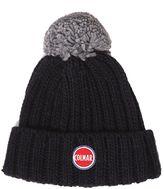 Colmar Originals - Wool Hat