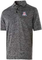 NCAA Men's Arizona Wildcats Electrify Performance Polo