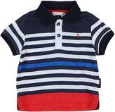 Peuterey Polo shirts - Item 12096935