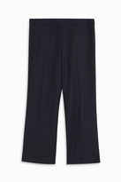 The Row Seloc Trousers