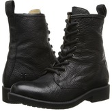 Frye Veronica Combat (Little Kid/Big Kid)
