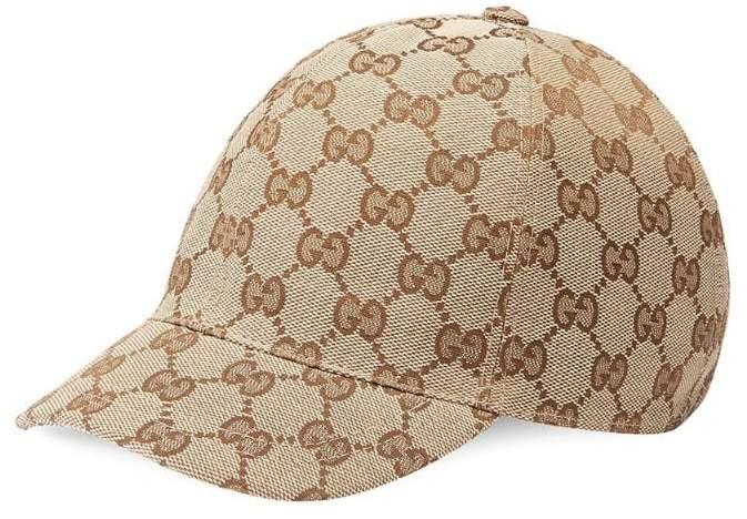 2d3d9d65 Baby Gucci Hats - ShopStyle