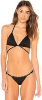Beach Bunny Renegade Bikini Top