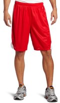 Soffe Men's Lacrosse Short