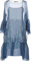 Aniye By Knee-length dresses