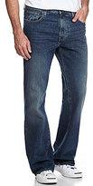 Cremieux Jeans Bootcut Vintage Jeans