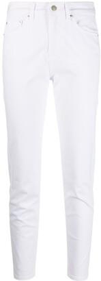 Iceberg Slim-Fit Jeans