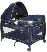 Eddie Bauer Complete Care Playard