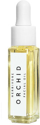 Herbivore Botanicals Orchid Facial Oil Mini