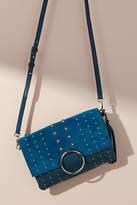 Sorial Mia Studded Crossbody Bag