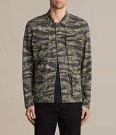 Allsaints Rosko Jacket