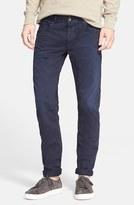 Rag & Bone Men's Standard Issue 'Fit 2' Slim Fit Five-Pocket Pants