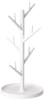 Yamazaki Branch - Glass Stand Wh