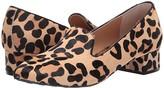 Me Too Gwen (Tan Jaguar) Women's 1-2 inch heel Shoes