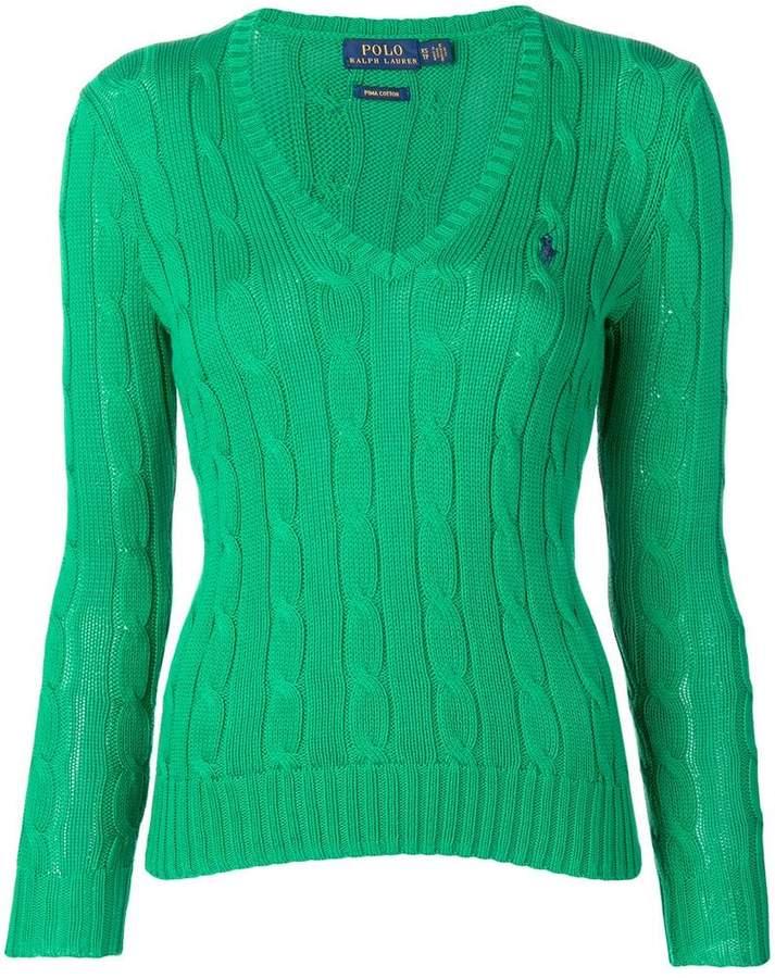 34d5ea09b3b cable knit jumper