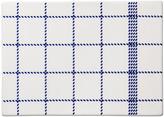 Normann Copenhagen Mormor Buttering Board - Blue - Large