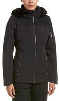 Spyder Diamonte Jacket.