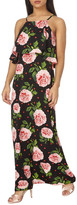 Dorothy Perkins Popover Maxi Dress