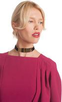 Trina Turk Sunset Tie Choker