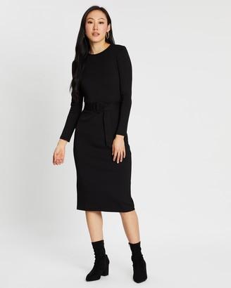 Mng Peto Dress