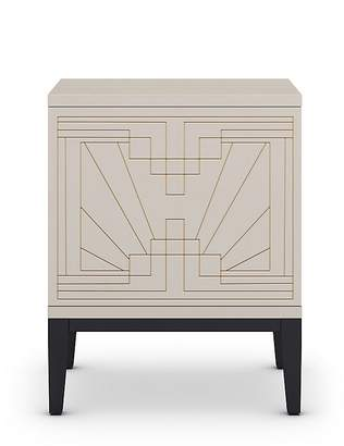 Marks and Spencer Carraway Side Cabinet