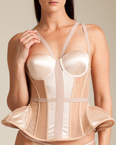 I.D. Sarrieri Historie de Seduction Bustier