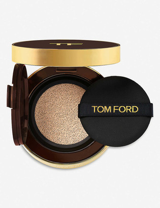 Tom Ford Traceless Touch Foundation Cushion Compact Refill 12g