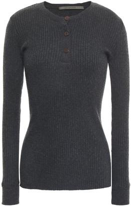 Enza Costa Sweaters