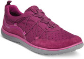 Clarks Collection Women's Aria Flyer Sneakers