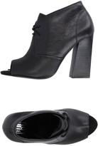 Bibi Lou Lace-up shoes - Item 11225181