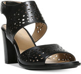 Naturalizer Zinna Sandals