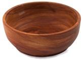 Design Ideas Small Natural Prabang Centerpiece Bowl