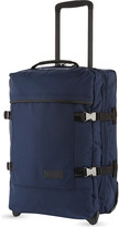 Eastpak Authentic Tranverz small two-wheel suitcase 51cm
