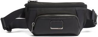 Tumi Campbell belt bag