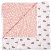 Aden Anais Aden + Anais Dream Blanket(TM)