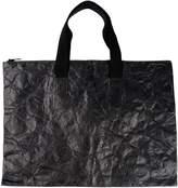 Ueg Handbags - Item 45332661